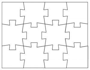 puzzelstukjes 12