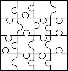 puzzelstukjes 16