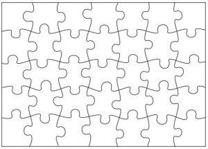 puzzelstukjes 35