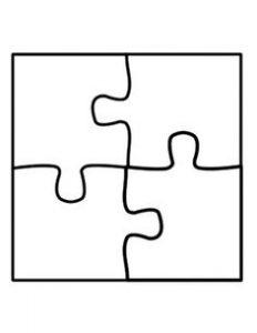 puzzelstukjes 4