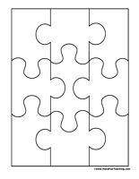 puzzelstukjes 9
