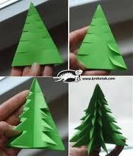 kerstboomknippen