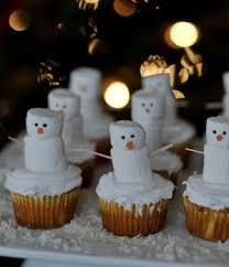 sneeuwpop-cupcake