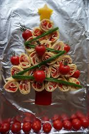wraps-kerstboom