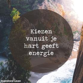kiezen-vanuit-je-hart-geeft-energie