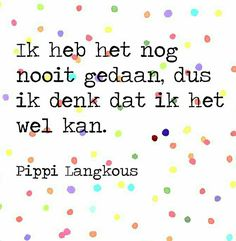 pippi-langkous